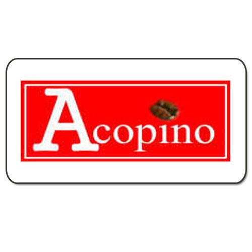 Espressomaschinen Gastronomie