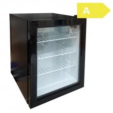 Minikühlschrank Acopino BC48, thermoelektrisch