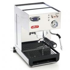 Lelit PL41TEM Siebträger Espressomaschine mit PID