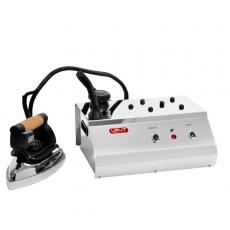 Dampfbügelstation Lelit PS125