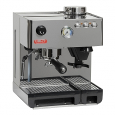 Lelit PL42EM Siebträger Espressomaschine