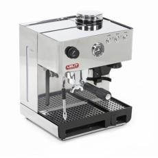 la pavoni espressotassen 6er set espresso 2010 genu einfach kaufen. Black Bedroom Furniture Sets. Home Design Ideas