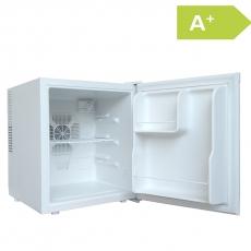 Mini-Kühlschrank Acopino BC50A, thermoelektrisch