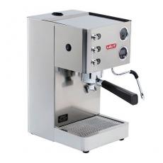 Lelit PL81T Siebträger Espressomaschine