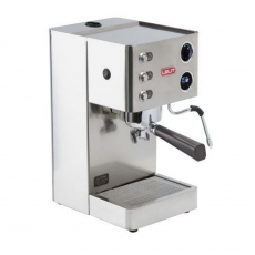 d ancap cappuccinotassen caff a piacere 2er set espresso 2010 genu einfach kaufen. Black Bedroom Furniture Sets. Home Design Ideas