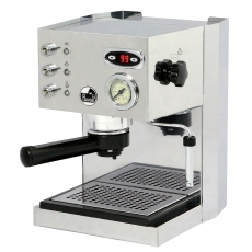 d ancap espressotassen rugiada 2er set espresso 2010 genu einfach kaufen. Black Bedroom Furniture Sets. Home Design Ideas