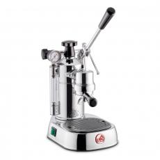 La Pavoni Professional PL Handehebel Espressomaschine