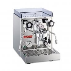 La Pavoni Cellini Premium CEM Siebträger Espressomaschine