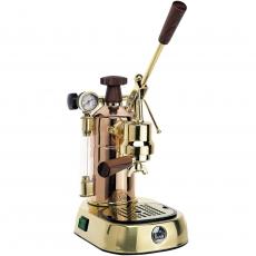 La Pavoni Professional PRG Handhebel Espressomaschine