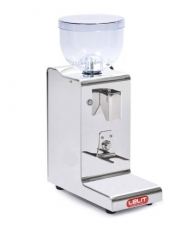 Kaffeemühle Lelit PL44MM, elektrisch