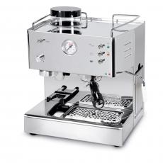 Quickmill Modell 3035