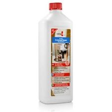 Ceragol Pronto Crema Clean, Fett- und Eiweißlöser (500 ml)