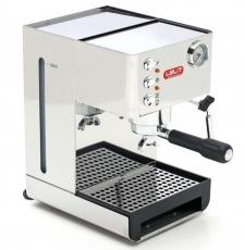 Lelit Pl41EM Einkreis-Espressomaschine Siebträger