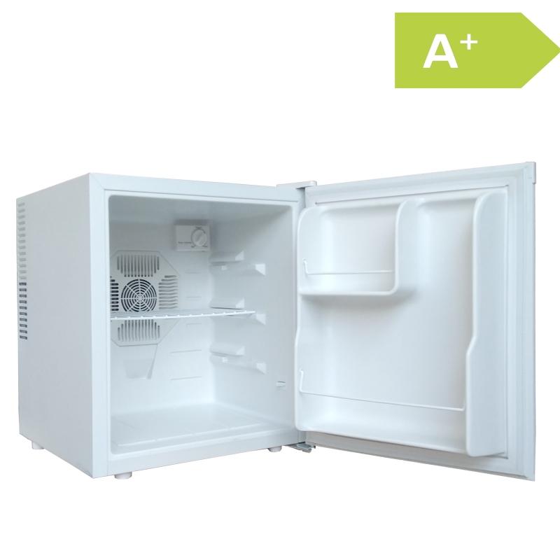 Kleiner Kühlschrank Gebraucht : Mini kühlschrank acopino thermoelektrischer minikühlschrank bc a