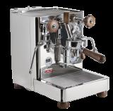 Lelit PL162T Siebträger Espressomaschine