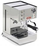 Lelit PL41LEM Siebträger Espressomaschine