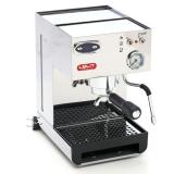Lelit PL41 TEM Siebträger Espressomaschine mit PID