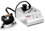 Dampfbügelstation Lelit PS21