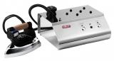 Dampfbügelstation Lelit PS25