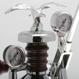 La Pavoni ESPAB Esperto Abile Handhebel Espressomaschine