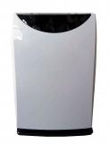 Acopino Cleanair KL01 Luftreiniger mit HEPA-Filter, Ionisator, Aktivkohle-Filter, Kältekatalysator
