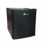Mini-Kühlschrank Acopino BC50 BLACK, thermoelektrisch