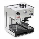 Lelit PL42 TEMD Siebträger Espressomaschine