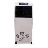 Acopino Aircooler LL08 Klimagerät, Luftreiniger, Luftkühler, Luftbefeuchter, Timer, Fernbedienung