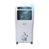 Acopino Aircooler LL06 Klimagerät, Luftreiniger, Luftkühler, Luftbefeuchter, Timer, Fernbedienung