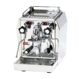 La Pavoni Giotto Premium GIM DUAL BOILER GEV2BPID Siebträger Espressomaschine