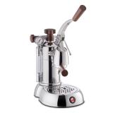 La Pavoni Stradivari SPH Handhebel Espressomaschine