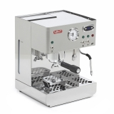 Lelit PL60 PLUSTR1 Siebträger Espressomaschine