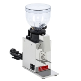Acopino Arona elektrische Kaffeemühle