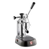 La Pavoni Europiccola EN Siebträger Espressomaschine