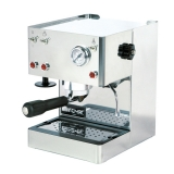 Isomac Giada Siebträger Espressomaschine