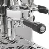 Lelit PL62 Siebträger Espressomaschine