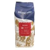 BianCaffè Intenso Espressobohnen 1000g