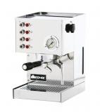 Isomac Venus II Siebträger Espressomaschine