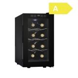 Weinkühlschrank Acopino BC25, thermoelektrisch