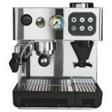La Pavoni Domus Bar DED Siebträger Espressomaschine