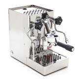 Lelit PL62S Siebträger Espressomaschine