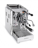 Quickmill 0980 MILANO Siebträger Espressomaschine