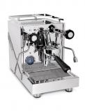 Quickmill 0992 QM 67 Siebträger Espressomaschine