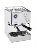 Quickmill 3130 Siebträger Espressomaschine