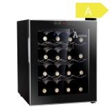 Acopino Weinkühlschrank Getränkekühlschrank BC60