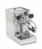 Lelit PL62T Siebträger Espressomaschine mit PID - Steuerung