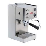 Lelit PL81T Siebträger Espressomaschine, B-Ware