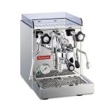 La Pavoni Cellini Classic CCC Siebträger Espressomaschine, Zweikreiser