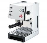 La Pavoni Baretto Steel BRTP Siebträger - Espressomaschine