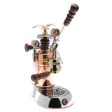 La Pavoni ESPED Esperto COMPETENTE Handhebel Espressomaschine